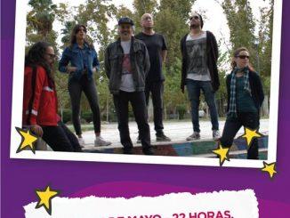 Tito Oliva Band